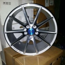 Inforged IFG12 5*112 8.0J